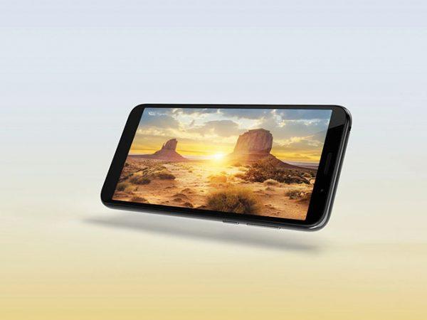 Motorola Moto E6 Play-5