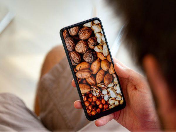 Motorola Moto G9 Play-5