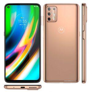 Motorola Moto G9 Plus-1