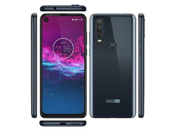 Motorola One Action-1