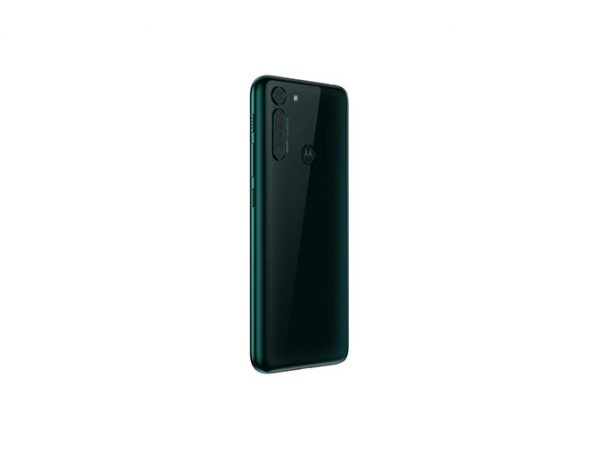 Motorola One Fusion-6