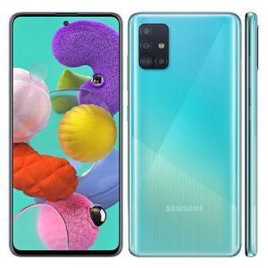 Samsung Galaxy A51-1
