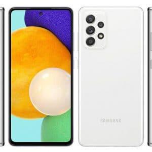 Samsung Galaxy A52 5G-1