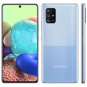 Samsung Galaxy A71 5G-1