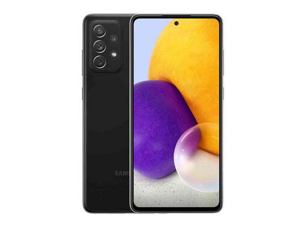 Samsung Galaxy A72 5G-1