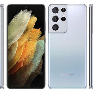 Samsung Galaxy S21 Ultra 5G-1