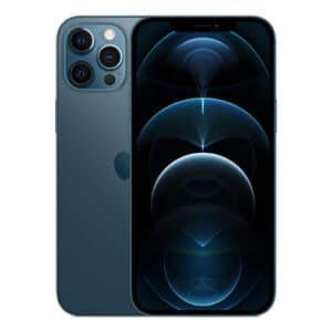 Apple iPhone 12 Pro Max-1