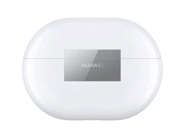 HUAWEI FreeBuds Pro-2