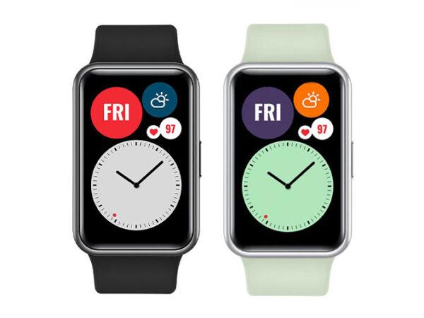 Huawei Watch Fit-1
