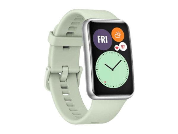 Huawei Watch Fit-2
