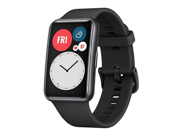 Huawei Watch Fit-3