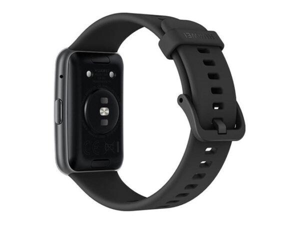 Huawei Watch Fit-4