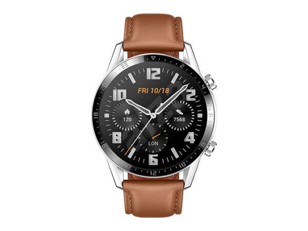 Huawei Watch GT 2 46mm-1