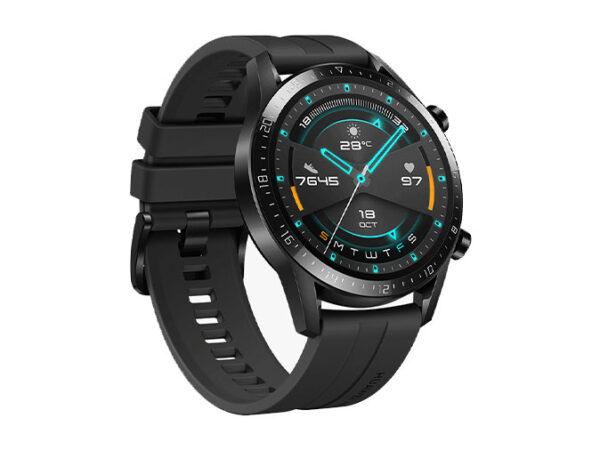 Huawei Watch GT 2 46mm-2