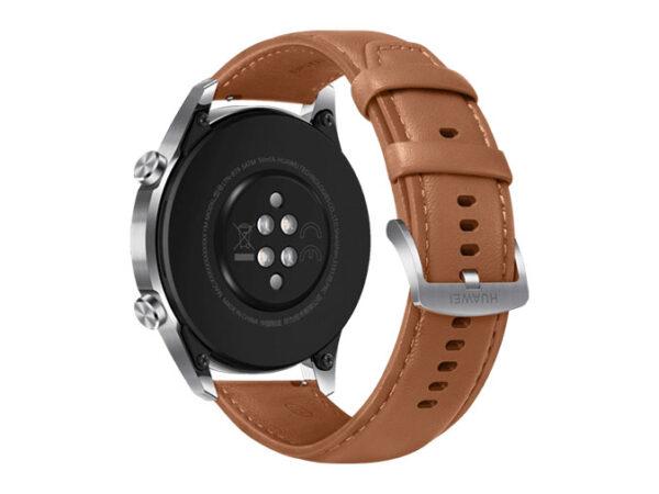 Huawei Watch GT 2 46mm-4