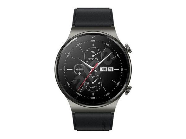 Huawei Watch GT 2 Pro-1