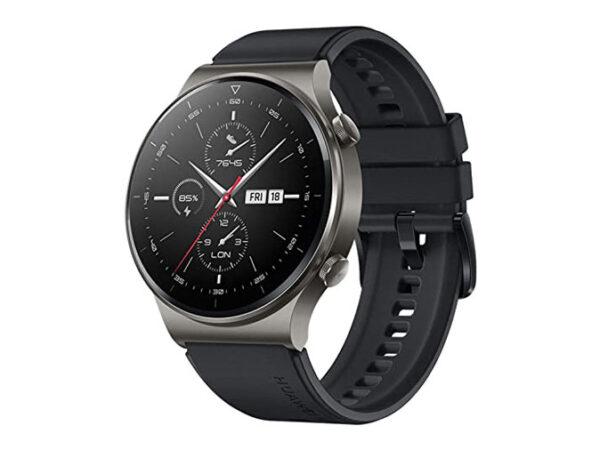 Huawei Watch GT 2 Pro-3