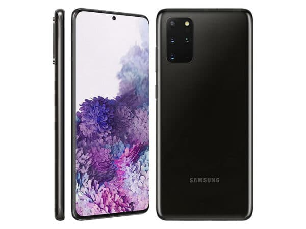 Samsung Galaxy S20+ 5G-1