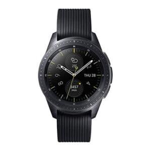 Samsung Galaxy Watch (42mm)-1