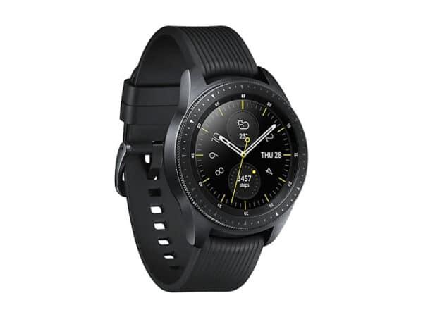 Samsung Galaxy Watch (42mm)-2