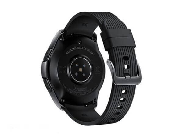 Samsung Galaxy Watch (42mm)-4