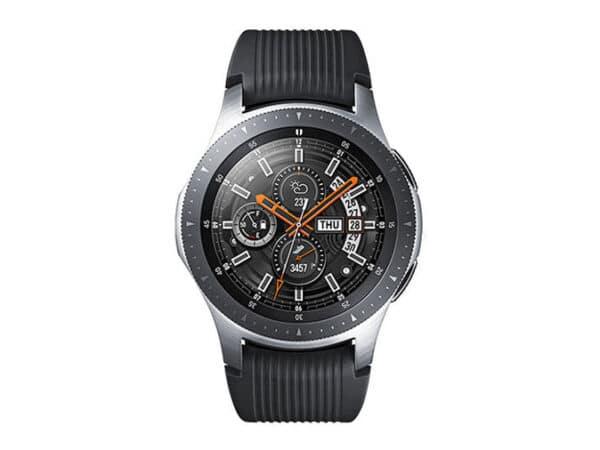 Samsung Galaxy Watch (46mm)-1
