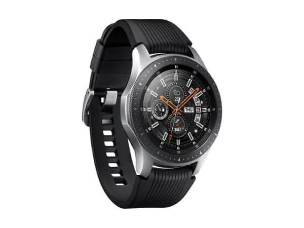 Samsung Galaxy Watch (46mm)-2