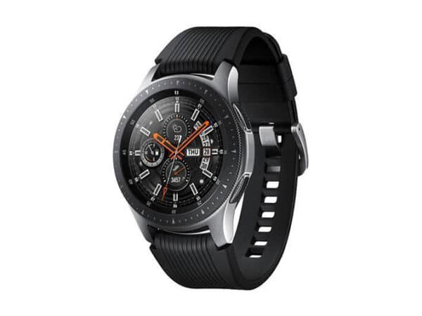 Samsung Galaxy Watch (46mm)-3