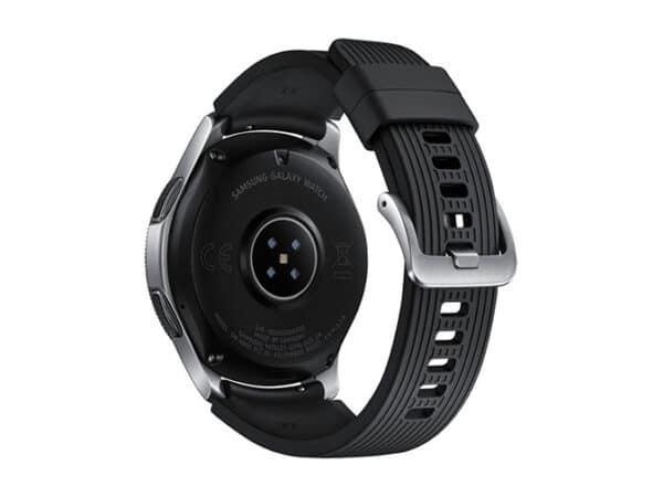 Samsung Galaxy Watch (46mm)-4