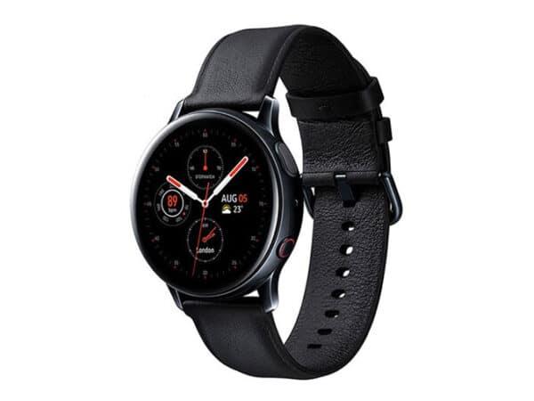 Samsung Galaxy Watch Active2 (40mm)-2
