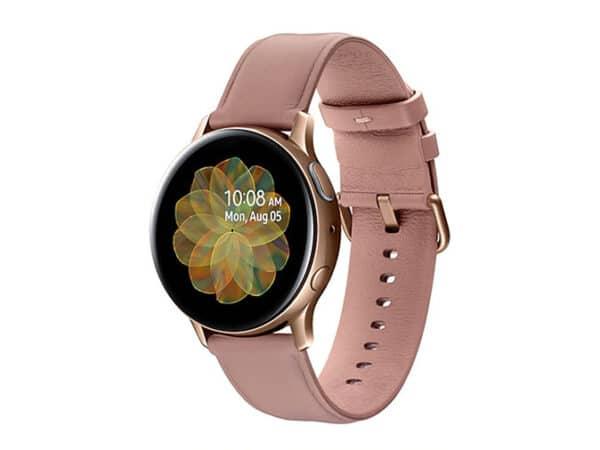 Samsung Galaxy Watch Active2 (40mm)-3
