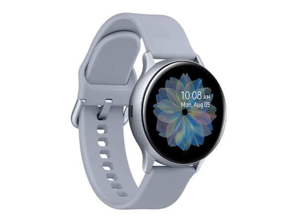 Samsung Galaxy Watch Active2 (40mm)-4
