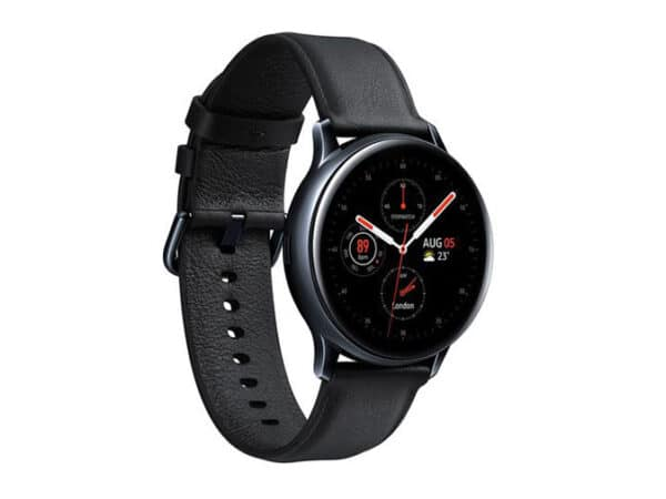 Samsung Galaxy Watch Active2 (40mm)-5