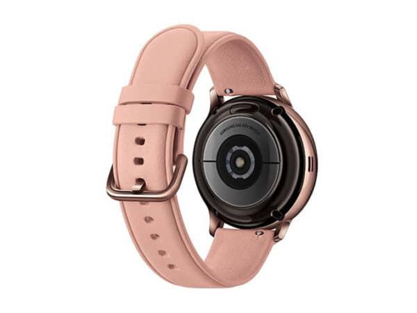 Samsung Galaxy Watch Active2 (40mm)-6