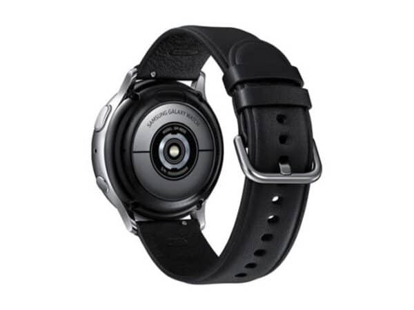 Samsung Galaxy Watch Active2 (40mm)-8