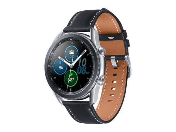 Samsung Galaxy Watch3 Bluetooth (41mm)-4