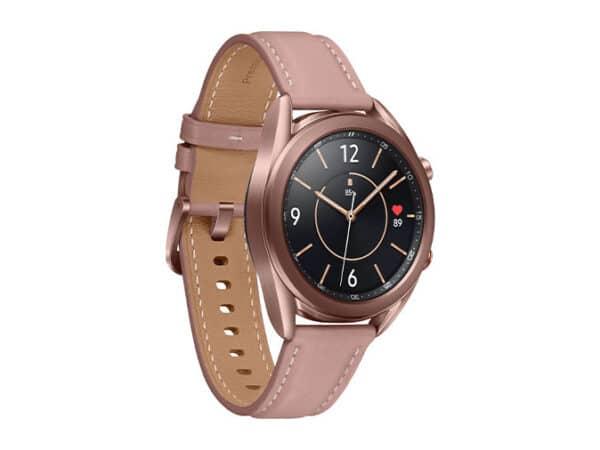 Samsung Galaxy Watch3 Bluetooth (41mm)-5