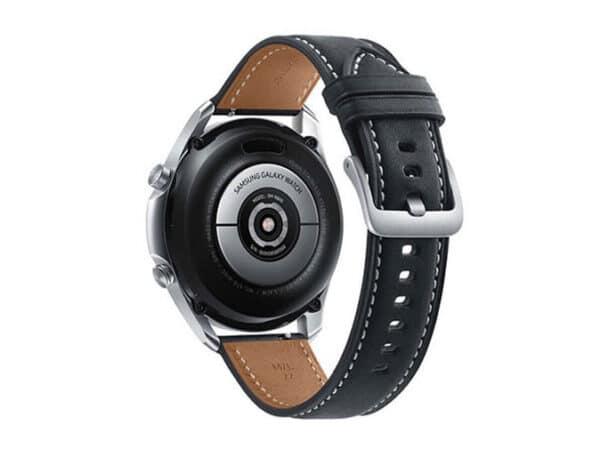 Samsung Galaxy Watch3 Bluetooth (41mm)-6