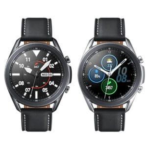 Samsung Galaxy Watch3 Bluetooth (45mm)-1