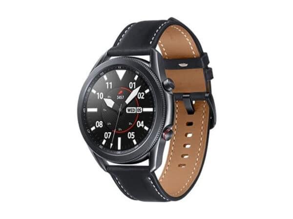 Samsung Galaxy Watch3 Bluetooth (45mm)-4