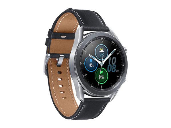 Samsung Galaxy Watch3 Bluetooth (45mm)-5