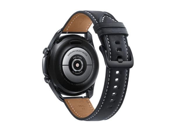Samsung Galaxy Watch3 Bluetooth (45mm)-6