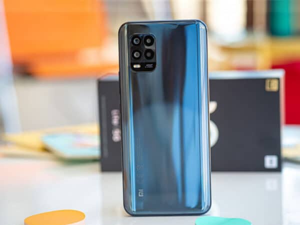 Xiaomi Mi 10 Lite 5G-3