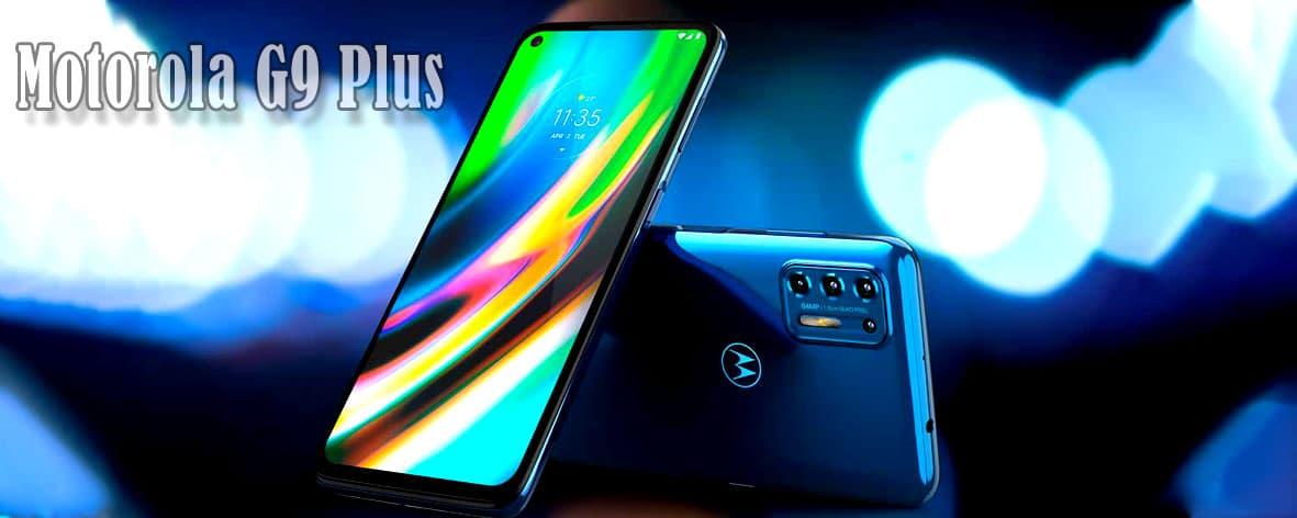 فروش ویژه گوشی g9