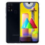 Samsung Galaxy M31-1