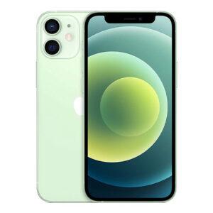 Apple iPhone 12 mini-1