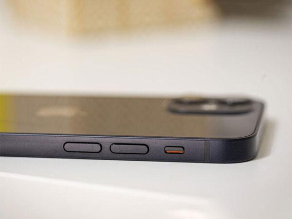 Apple iPhone 12 mini-7