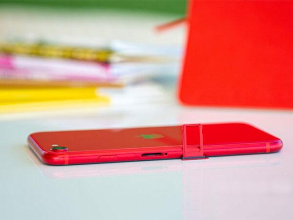 Apple iPhone SE-5