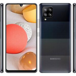 Samsung Galaxy A42 5G-1