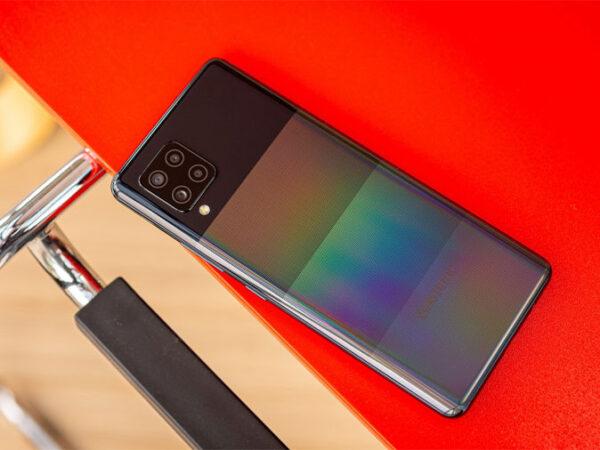 Samsung Galaxy A42 5G-6